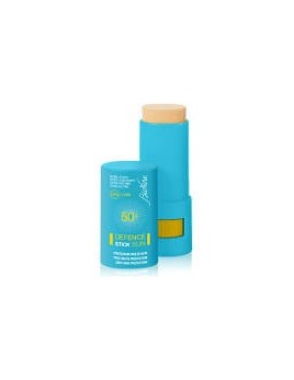 Bionike Defence Sun Stick...