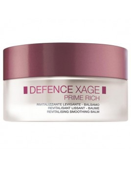 Bionike Defence Xage Prime...