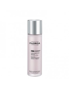 Filorga NCTF Essence 150 ml