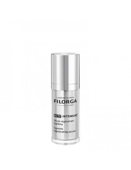 Filorga NCTF Intensive 30 ml