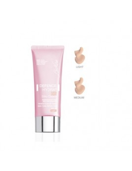 Bionike Defence Hydra BB cream