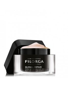 Filorga Global Repair Crema