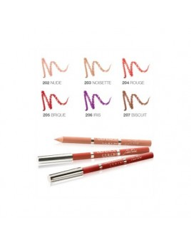 Bionike Defence Color Lip...